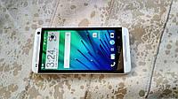 HTC ONE M7, 32Гб,Verizon (GSM,3G,CDMA) #583