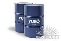 YUKO МС-8п (ISO 15)