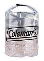 Водонепроницаемый Мешок Coleman Dry Gear Bags Small (20L) (2000017640)