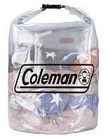 Водонепроницаемый Мешок Coleman Dry Gear Bags Medium (35L) (2000017641)