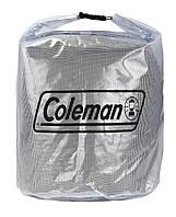 Водонепроницаемый Мешок Coleman Dry Gear Bags Large (55L) (2000017642)