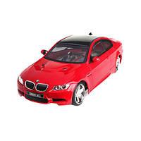 Автомодель р/у 1:28 Firelap IW04M BMW M3 4WD (красный)