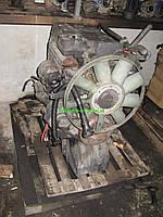 Двигатель Mercedes Atego 814 (торг уместен)