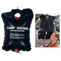Дачный душ Camp Shower,20 л