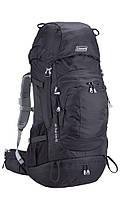 Рюкзак Горный Coleman Mt.Trek Lite 50 (2000024083)
