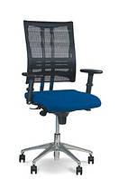 E-MOTION R SL Кресла для персонала
