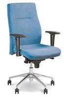 ORLANDO R UP офисное кресло для персонала