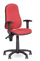 OFFIX GTR офисное кресло для персонала
