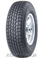 Всесезонные шины 255/60 R17 106H Matador MP 71 Izzarda 4x4 A/T