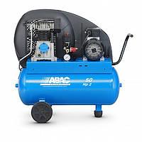 Поршневой компрессор ABAC A29B/50 CM2