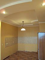 Комплексный ремонт домов,квартир,магазинов,офисов.