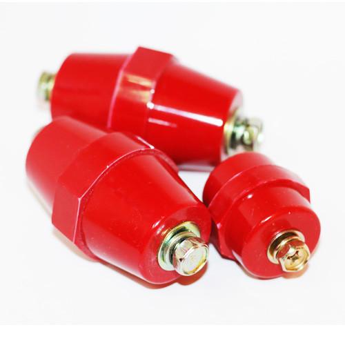 Изоляторы шинные дистанционные серии SM