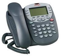 БУ IP-телефон Avaya 4610SW IP, 2 x RJ-45 (4610D01A)