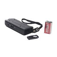 Ультразвуковой отпугиватель собак с фонариком ZF-851, фото 1