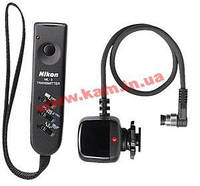 Пульт дистанционного управления Nikon ML-3 Пульт дистанционного управления Nikon ML-3 (FRW20101)