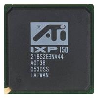 Микросхема ATI 218S2EBNA44 южный мост IXP150 для ноутбука