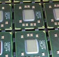 Микросхема INTEL JG82845GV SL8DA для ноутбука