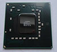 Микросхема INTEL LE82PM965 SLA5U для ноутбука