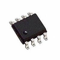 Микросхема Advanced Power Electronics AP4835GM для ноутбука
