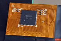 Микросхема FT5406EE8 для ноутбука