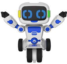Интерактивная игрушка «WowWee» (0370) Типстер