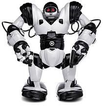 Интерактивная игрушка «WowWee» (8006) Робосапиен Х