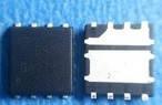 Микросхема SIS406DN-T1-GE3-GP для ноутбука