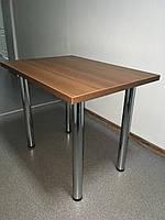Стол обеденный 900*650*750