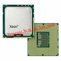 Процессор DELL Intel Xeon E5-2620v4 2.1GHz 20M Cache 8C 85W (338-E5-2620v4)