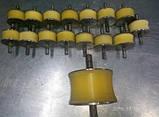 Амортизатор (подушка) виброопоры полиуретан, фото 6