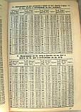 Справочник по нефтяному делу. 1925 год. Часть 3-я, фото 4