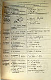 Справочник по нефтяному делу. 1925 год. Часть 3-я, фото 7