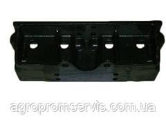 Кронштейн МТЗ крепления передних грузов 1521-4235020 (вир-во Білорусь,МТЗ)