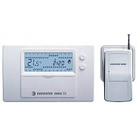 Термостат недельный беспроводной Euroster 2006TX