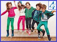 Одежда и аксессуары для детей