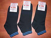 Носок стрейч короткий SPORT. р. 25- 27. Житомир., фото 1