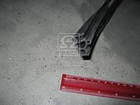 Уплотнение проема двери  КАМАЗ 5320