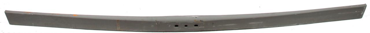 Рессора задняя (3-й лист) MB Sprinter 410-416/VW LT46 TES