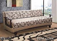 Ортопедический диван «Бум-класік», фото 1