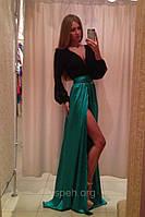 """Вечернее платье """"Николь"""" Ян"""