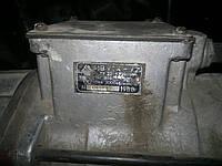 Вибратор площадочный ИВ 92 А - У2