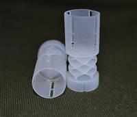 Пыж-контейнер 12 к Сильвер для дымного пороха (100 шт.)