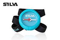 Компас Silva Begin (39036) KL