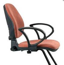 Кресло Поло CF/AMF-4 Ткань А-49 бежевый, фото 3