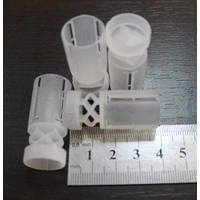 Пыж-контейнер 16 к В-28 (100 шт.)