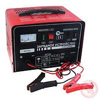 Зарядное устройство 12-24В, 800Вт, 230В, 30/20А