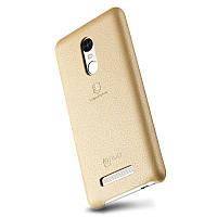 Защитный бампер для Xiaomi Redmi Note 3 Pro SE Special Edition , фото 1