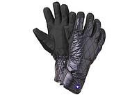 Пуховые перчатки Marmot Wm's Bretton Glove