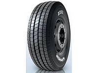 Michelin XZE2 (универсальная) 275/80 R22.5 149/146L