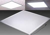 Светодиодная Panel Lumen 36Вт 600*600мм